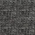 Mac 182 Grey