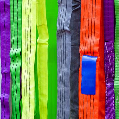 technical colours